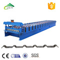 IBR+Trapezoidal+Steel+Roofing+Sheet+Roll+Forming+Machine