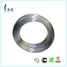 Nickel-Chrom-Legierung, 80% Nickel / 20% Chrom