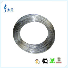 Cr25al5 Fecral Heating Resistance Wire