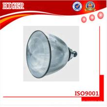Sombra de la lámpara, cubierta de la lámpara