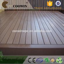 grey engineered hardwood composite flooring