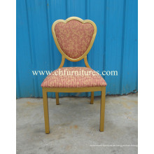 Neuer Stil Bankett Stuhl (YC-D86)