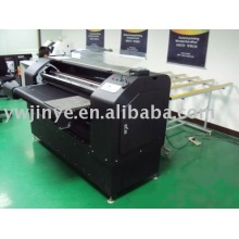 B0 Rotary universal printer