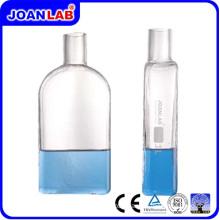 JOAN LAB Hot Sale Tissue Culture Flask For Laboratory Glassware