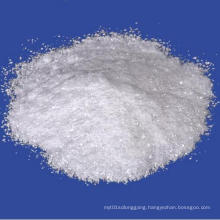 Lithium Silicate/Lithium Metasilicate Concrete Densifier and Hardner /CAS: 10102-24-6