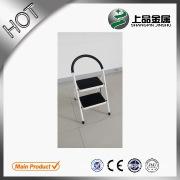 Design folding step ladders step ladder stool adjustable step ladder