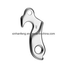 Bicycle Derailleur Hanger for Bike (HEN-012)