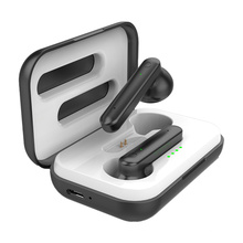 TWS Bluetooth 5.0 Earbuds Headset Stereo OEM