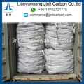 pasta china de electrodo de carbono de alta calidad para carburo de calcio ferroaleado ferroníquel