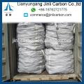 pâte d'électrode de carbone briquettes / cylindres / trapèzes / oeufs pour four à arc submergé semi-fermé / fermé