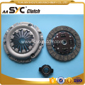 Clutch Kit for TATA  INDICA 1.4 TA01