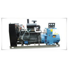 Groupe électrogène Diesel Deutz 348.5kVA