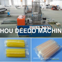 Group Drinking Straw Packing Machine