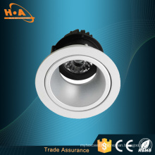 COB Light Source for Commercial Lighting LED Wall Washer Light