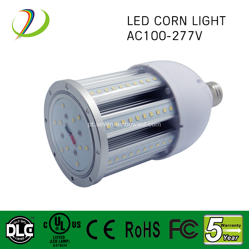 DLC UL Aprovado 27W LED Corn Light