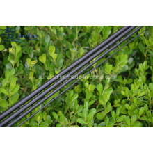 Free Shipping Im12 Toray Nano Carbon Fly Fishing Rod Blank