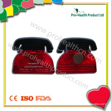 Clip With Magnet (PH4219P)