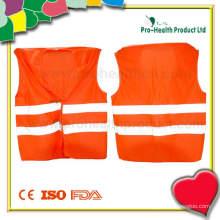 Защитный отражательный жилет (PH2071)