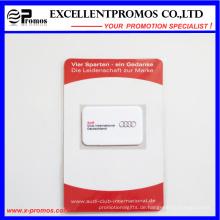 Magic Microfiber Sticky Screen Reiniger für Mobil (EP-C7183)