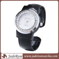 Newest and Promotion Wrist Alloy Watch for Gift