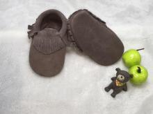 Panas menjual fesyen Kasut bayi