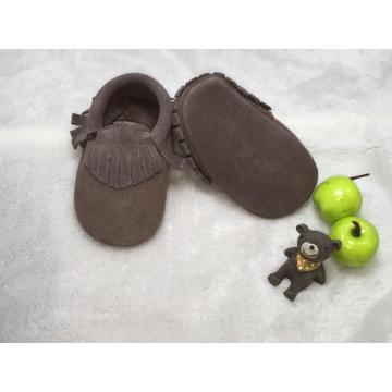 heiß verkaufte Mode Babyschuhe