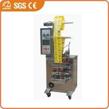 Liquid Packing machine(YJ-60CY)