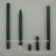 1.5ml Liquid eyeliner pencil