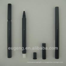 Карандаш для карандашей для глаз