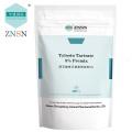 ZNSN Veterinary Medicine  Oxytetracycline 50% Premix