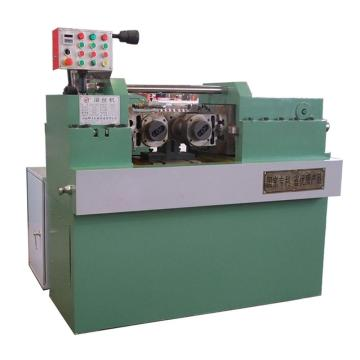 Typ Z28-200 der hydraulischen Gewinderollmaschine
