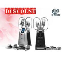 Уменьшая машину/cryolipolysis машина для похудения (ETG50-4С)