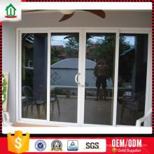 Лучшие продажи Nice Design Custom-Tailor Производство дверей в Турции Лучшие продажи Nice Design Custom-Tailor Производство дверей в Турции