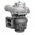Geniune Yuchai Turbocharger for G6500-1118100A-135