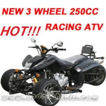 250CC 3 WHEEL QUAD ATV (MC-366)
