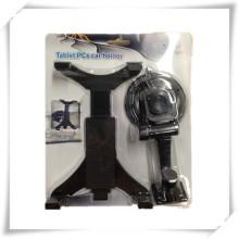 Promotional Gift for Tablet PC Holder Ea18002