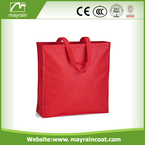 Cheap Promotion Bags For Gift