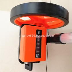 Hot Selling Metric Digital Walking Wheel Tape Measure