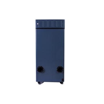 Пылесборник для лазерной маркировки