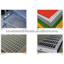 high quality competetive price steel frame lattice(factory)