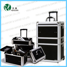 New Hot Sale Trolley Luggage (HX-LY037)