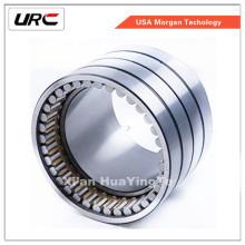 УРК четырехрядный цилиндрический Подшипник ролика для прокатного стана оборудования