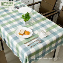 2017 Hot Sale Cheap Table Mat Printing No-slip Table Place Mat For Table Cloth