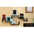 Home wall hanging decoration picture frame