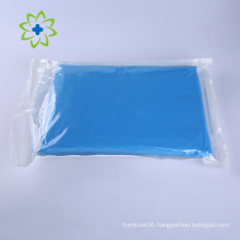 Good Price Factory Disposable Back Instrument Table Cover