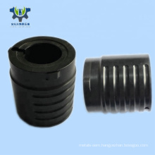Professional precision cnc machine plastic parts