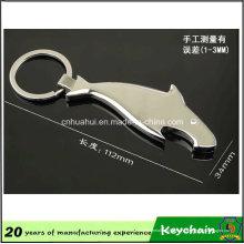 Wal-Opener Schlüsselanhänger