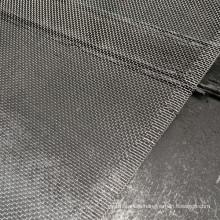 Fine Quality Aluminum Wire Mesh/Window Screen
