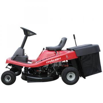 Kleine Rasenmäher Gartenmaschine