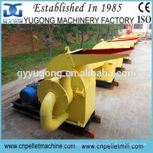 Durable Genug Yugong Biomasse Hammer Mühle, Malaysia Palm Fiber Hammer Mühle zum Verkauf
